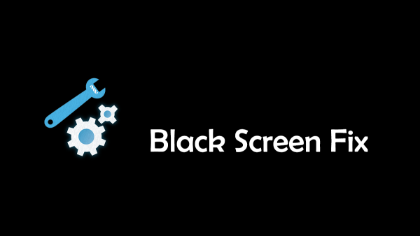 How to Fix Black Screen of Death on Windows 10 [Ultimate Guide]