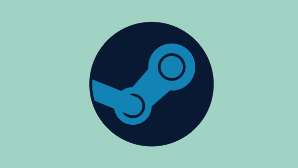 [How to Fix] Windows Cannot Find Steam.exe Error?