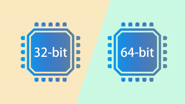 x86 vs x64: What's the Difference and Which One to Choose?